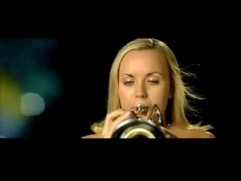 J. N. Hummel - Trumpet Concerto in Eb, 3rd mvt.