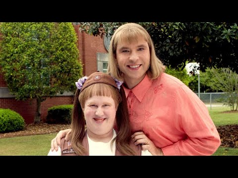 Celebrating 'Little Britain'