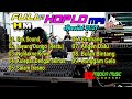 Full Lagu dangdut koplo Mp3 // HRmusic // JWaudio