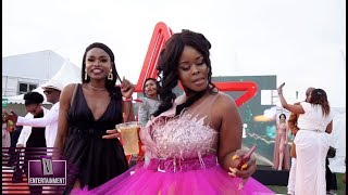 Celebs on People Who Get It Wrong at the VDJ   V-Entertainment