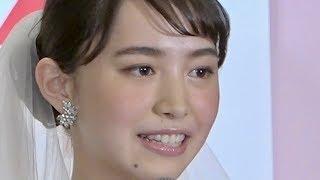 ムビコレのチャンネル登録はこちら▷▷http://goo.gl/ruQ5N7 ゼクシィ新CM...