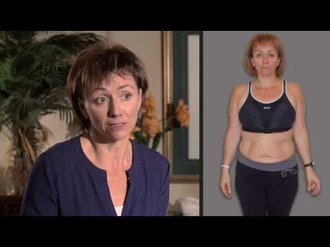 Number One Weight Loss Retreat - Live in Fitness