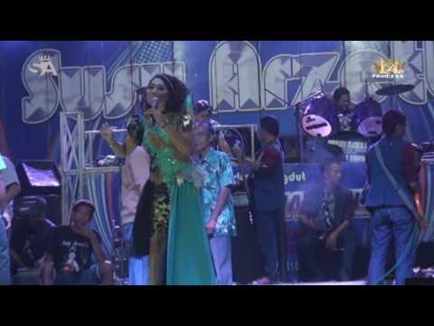 DILEMA - GERANGE TRESNA SUSY ARZETTY  NIRWANA MANDALA SUSY ARZETTY LIVE MANGUNTARA