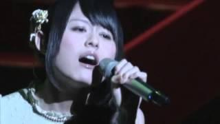 織田かおり - 追想カノン