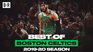 Are Jayson Tatum, Kemba Walker Ready To Lead The Celtics To A Title Run?