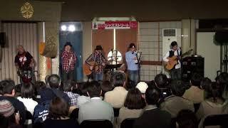 岡崎ジャズストリート2017 2017年11月4 日(土) 17:30〜 龍海院(是字寺)...