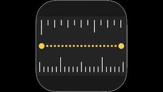 Measure App Tutorial screenshot 4