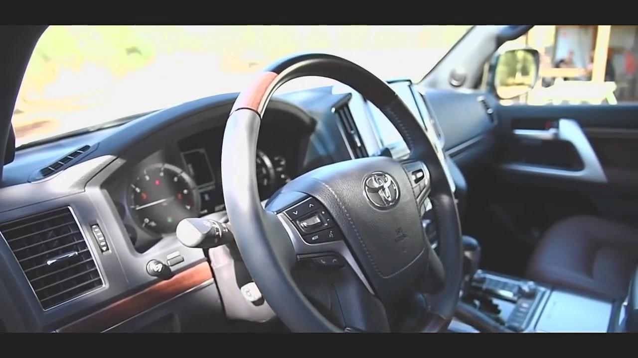 2018 toyota kakadu. Perfect Toyota Toyota Land Cruiser Prado TXL 2018 In Toyota Kakadu T