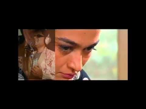 Dile-Nadan Tujhy Howa Kiya Hai by Waqar Ali