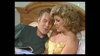Unhappily Ever After S04 E21 The Clip Show