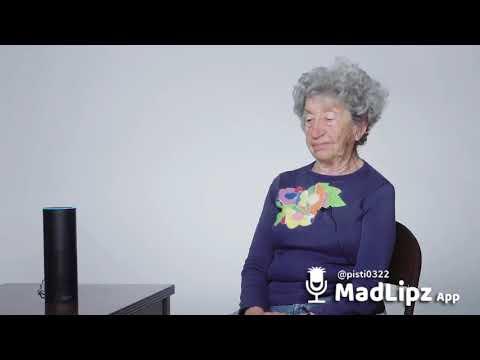 Magyar Madlipz Montage #2