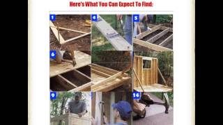 Amazing Small Woodworking Projects For Beginners - Easy Woodworking Projects For Beginners