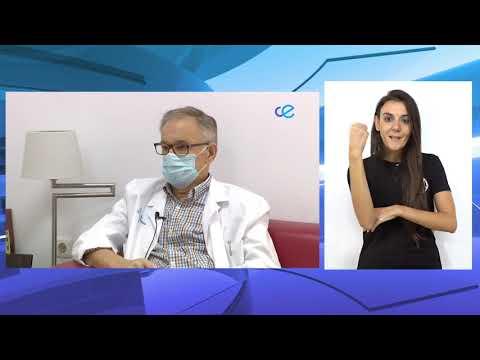 Lopera asegura que las prácticas de Enfermería se realizarán