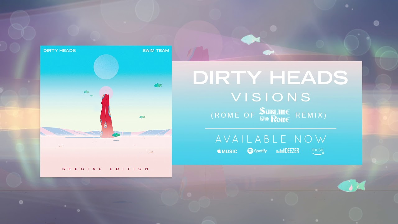 dirty-heads-visions-rome-of-sublime-with-rome-remix