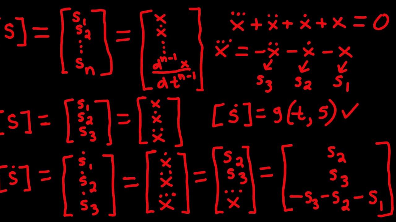 En40 matlab tutorial.
