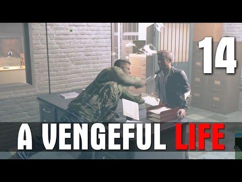 [14] A Vengeful Life (Let
