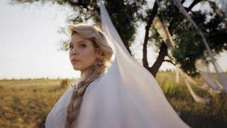 Смотреть клип Zventa Sventana - Сухотушка
