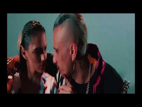 Keed - Regina feat. Killa Fonic (Official Video)