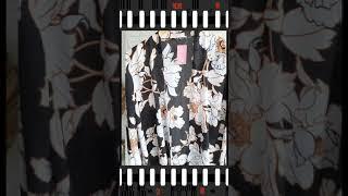 Outer Heron - Emikoawa  Cardigan  Souvenir  Berkualitas