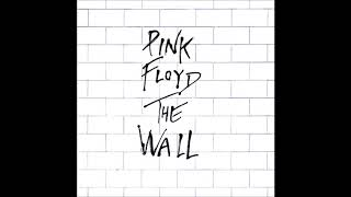 Pink Floyd The Wall Cd2