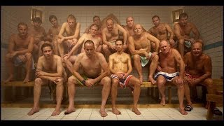10 Tips for visiting a Gay Bath House for your first time