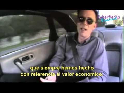 No Maps For These Territories Subtitulado Español Parte 1 de 10