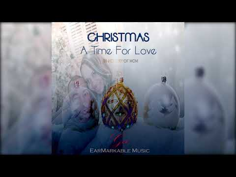 Christmas, A Time For Love