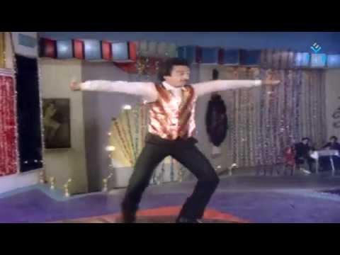 Andha Oru Nimidam Movie Songs - SONG -5