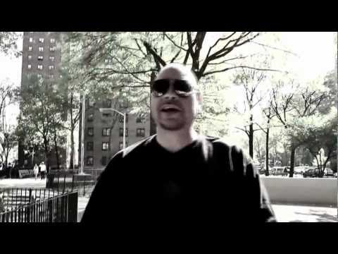 Fat Joe Ghetto Talent