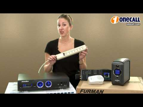 Explained: Surge Protection Line Conditioning 101 by OneCall