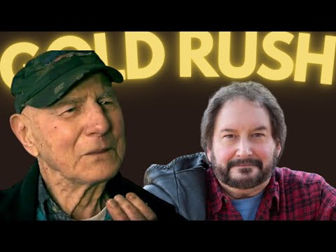 Gold Rush Cast Members Who Have Died| Remembering