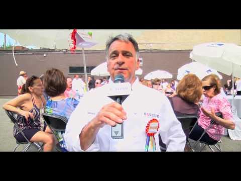 Rosebud Annual Meatball Festival HD