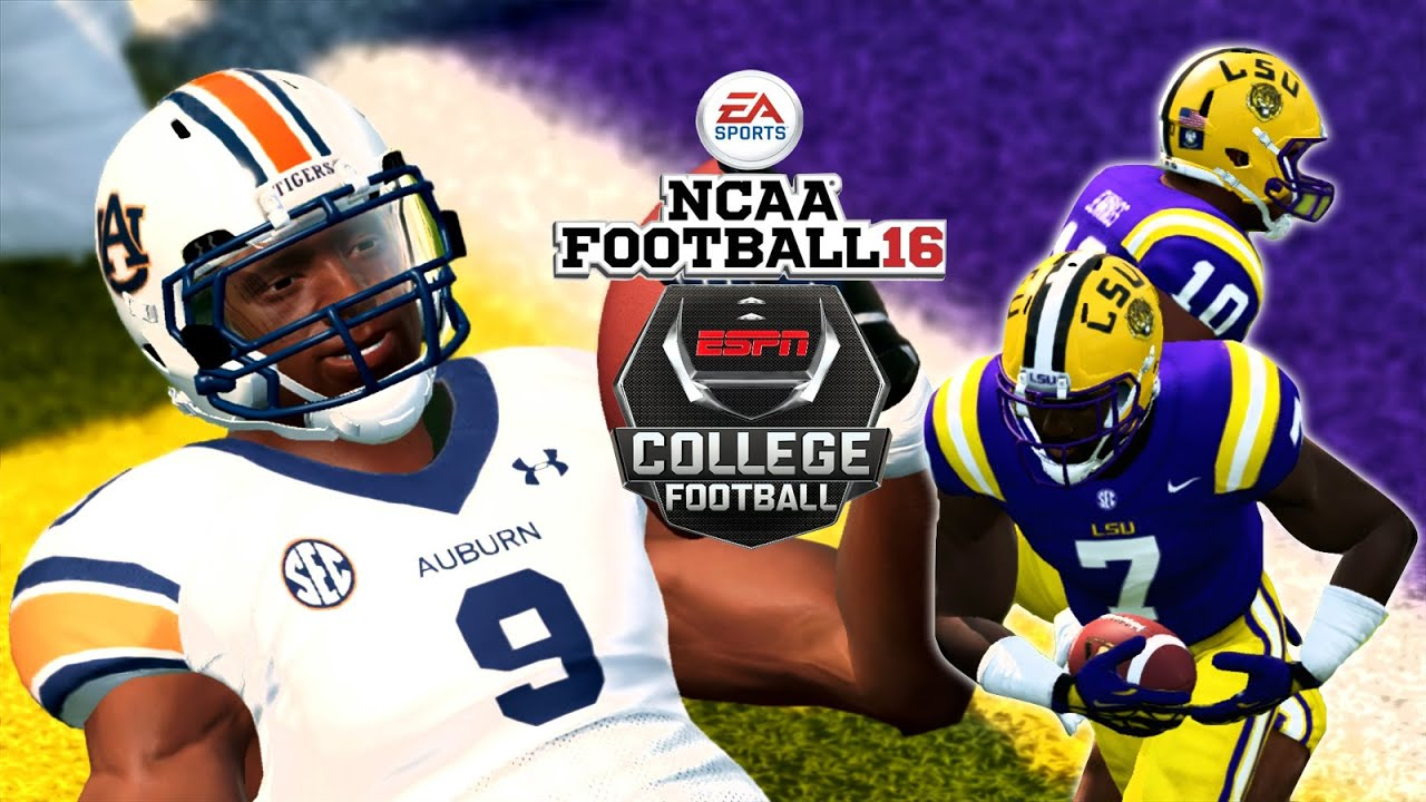 fbs football schedules footba games