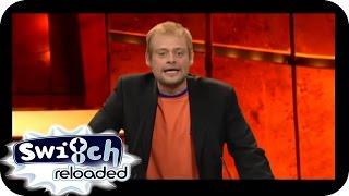 Der Deutsche Comedy Preis   Switch Reloaded