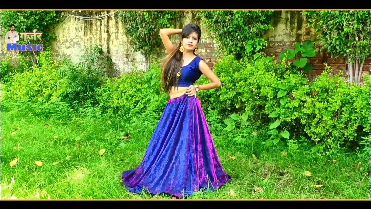 बिच्छू बिच्छू डंक मारे || Bichchhu Dnk Mare // Singer Rajni Kumari !! Gurjar Desi Rasiya