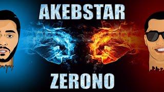 TDM 1vs1 | AKEBSTAR [PC] vs ZERONO [PC] 😱😱😱