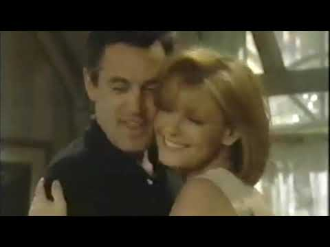 ATWT 7-9-96, Part 1