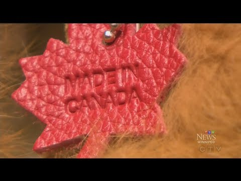 Made In Canada: The Standards To Label Products As Canadian