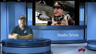 Studio Seven Review The Memphis Belle 1990 World War Two Drama 107 Mins Rated PG