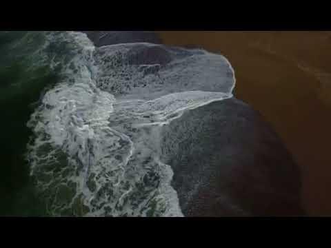Point Reyes National Seashore - North Beach - Feb 2018