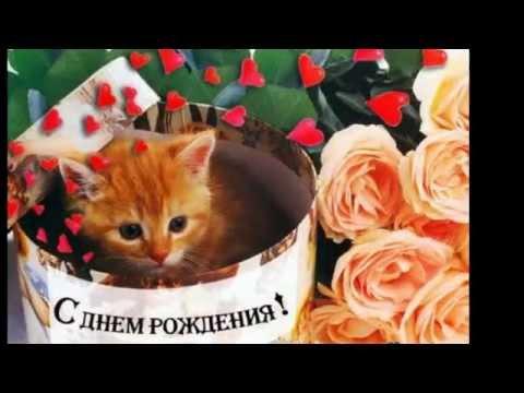 C Днём Рождения Внук!!! - Смотреть видео без ограничений
