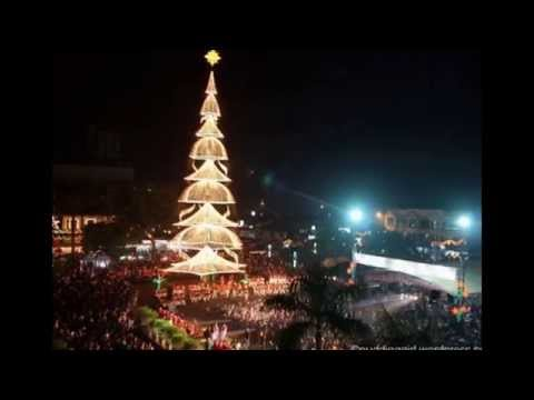 Best Places to visit in Tagum City