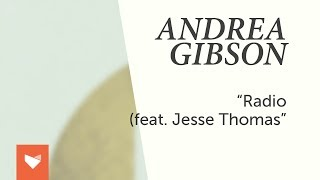 Download Andrea Gibson - Radio (feat. Jesse Thomas) MP3 song and Music Video