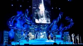 Rod Stewart - 12jun2013 Amsterdam Ziggo Dome Full Show Multicam Edit