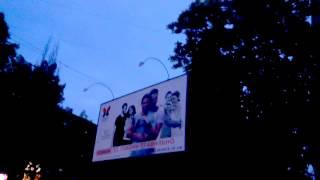 Копия видео ГОМИКАМ не место в Украине!!! Кривой Рог (Патриоты)(, 2015-05-08T19:36:35.000Z)