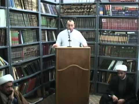 ترجمة القرآن الكريم واشكالياتها Translation of the Quran
