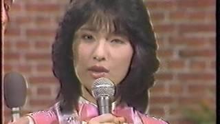 桑田靖子さん、小林千絵さんのコンテンツは、 このチャンネルで公開しま...