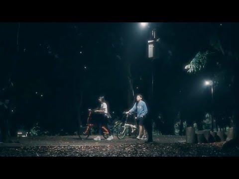 Garis Terdepan - Luthfi Aulia feat. Nadiya Rawil | Fiersa Besari (COVER)