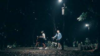 Download Garis Terdepan - Luthfi Aulia feat. Nadiya Rawil | Fiersa Besari (COVER) Mp3
