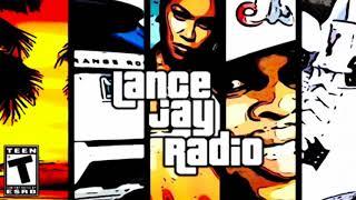 """The"" Lance Jay Radio Network on KDUS 1060 NBC Sports on KDUS 1060 NBC Sports (First Tenor) 5.13.18"